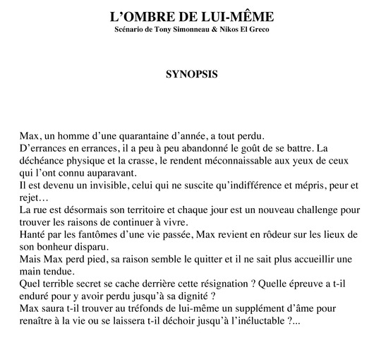 _synopsis_l_ombre_de_lui-m_me