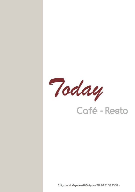 Today_resto-carte_devant
