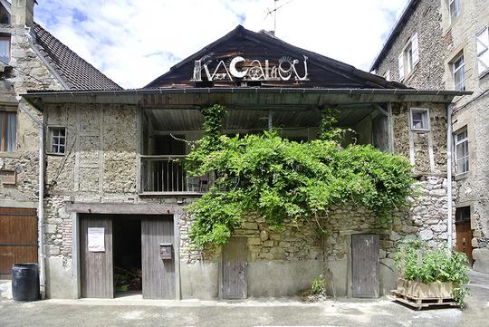 Kacalou_facade_08072014_v2
