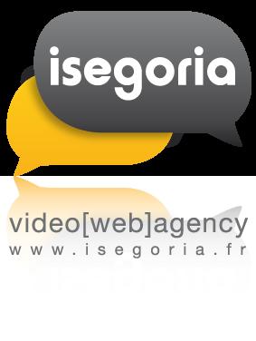 New_isegoria