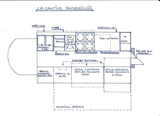 Plan_cellule