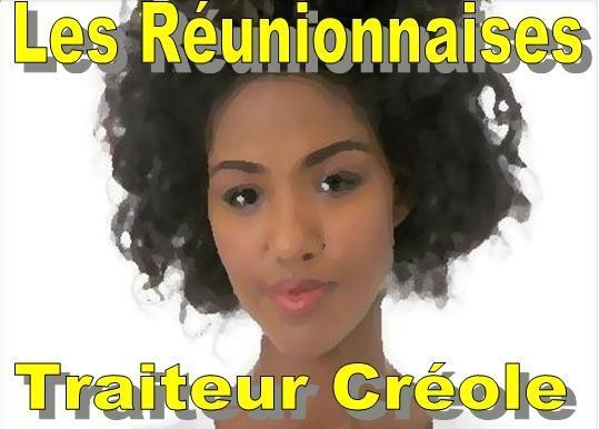 Logo_les_r_unionnaises_traiteur_cr_ole