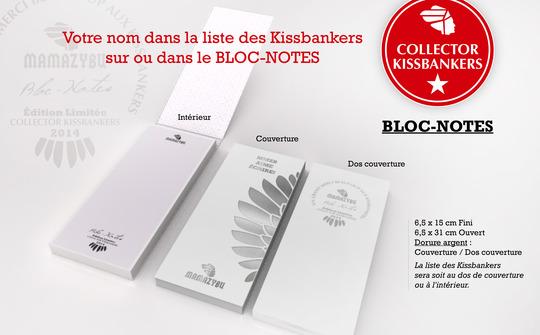 Bloc_notes