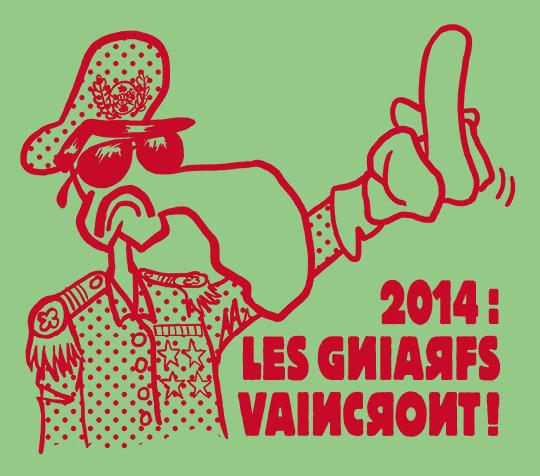 2014-les-gniarfs-vaincront