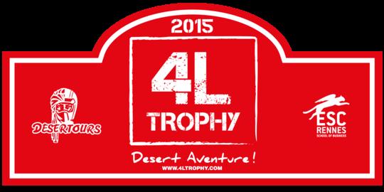 Plaque_4l_trophy_2015_rouge_desert-aventure