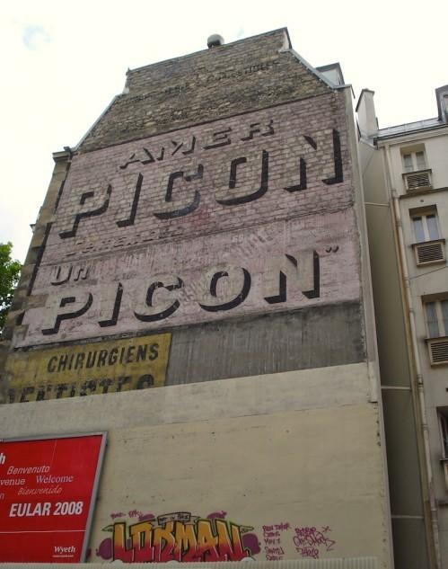 Mur-peint-amer-picon-18--1