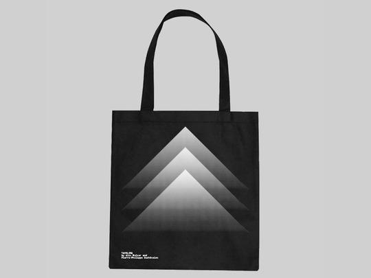 Tavolina-bag_web