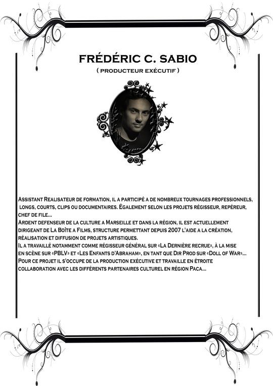 Fred_sabio_fiche_ok_ok