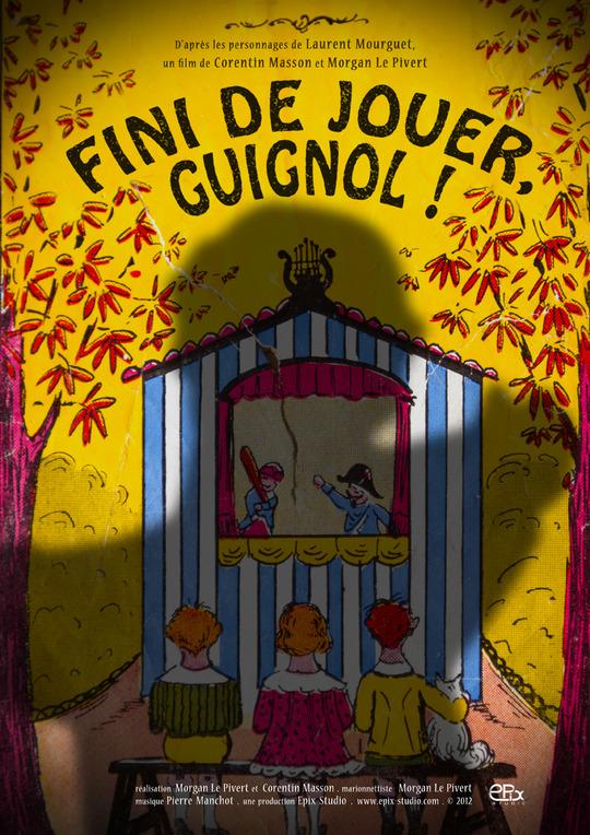 Fini_de_jouer__guignol