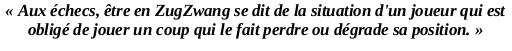 Citation-1