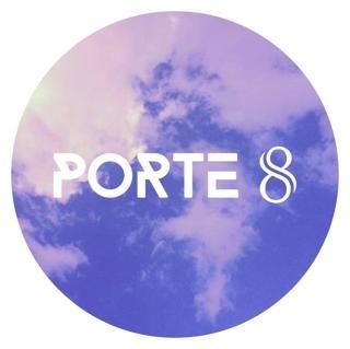 Logo_porte_8