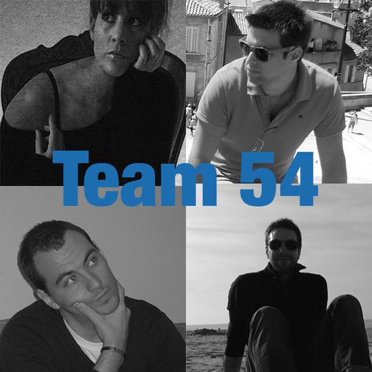 Team_54