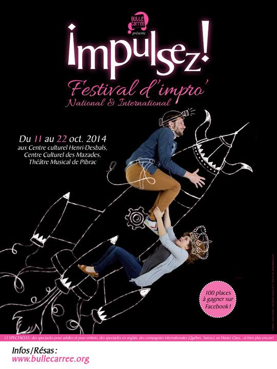 Impulsez_affiche_fusee_v4bc2014_hd_ss_etoile_petit