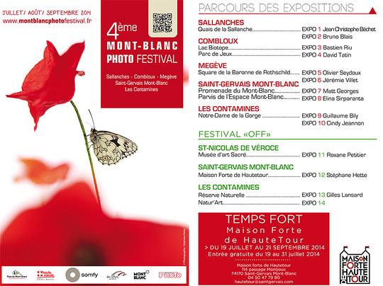 Festival_mont_blanc_2014