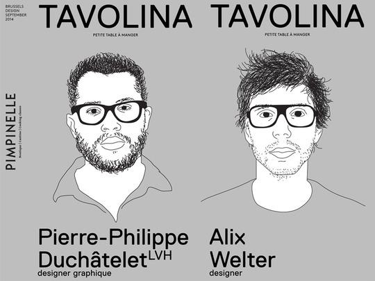 Alix_pp-tavolina