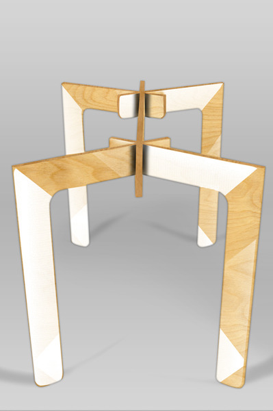 Tavolina2web