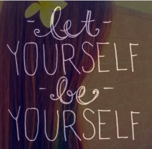 Let_yourself_be_yourself_colors