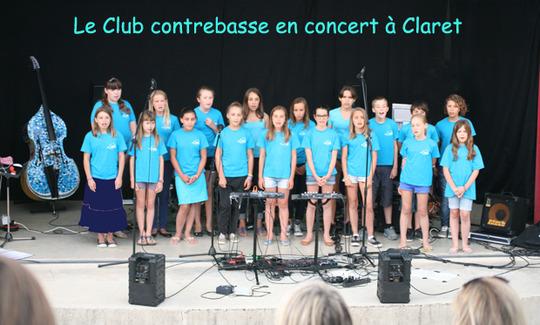Concert_claret