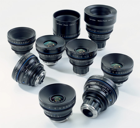 Zeiss_cp2_450