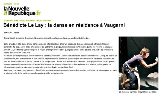 B_n_dicte_le_lay___la_danse_en_r_sidence___vaugarni___communes___indre-et-loire___nouvelle_r_publique-page-001photo