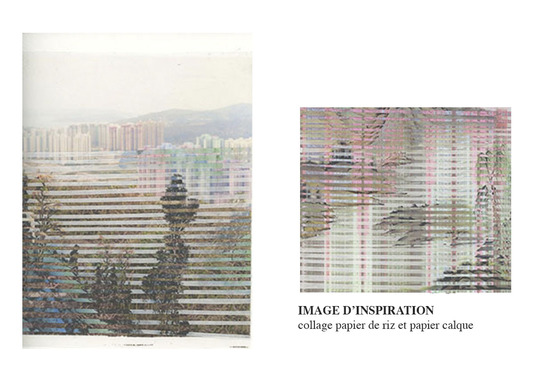 Imageinspirationpetit_copy