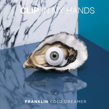 Franklin_cold_dreamer_clip