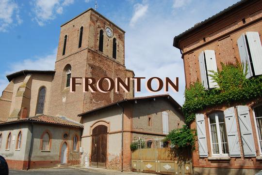 Fronton_eglise