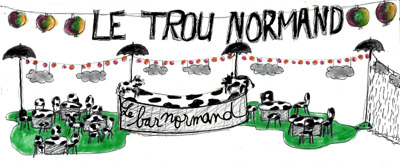 Bar_le_trou_normand