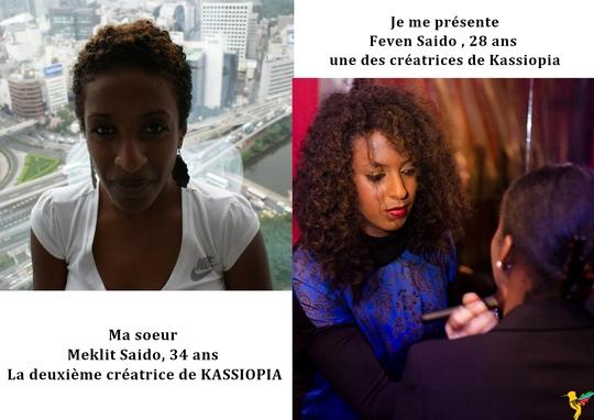 Moi_et_mack