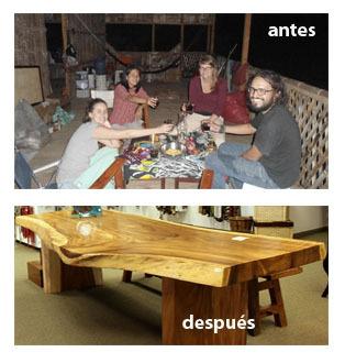 Mesa_antes_despues_espan_ol