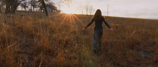 To_the_wonder_terrence_malick_81-1