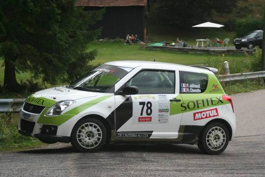 Rallye_des_vall_es_fab