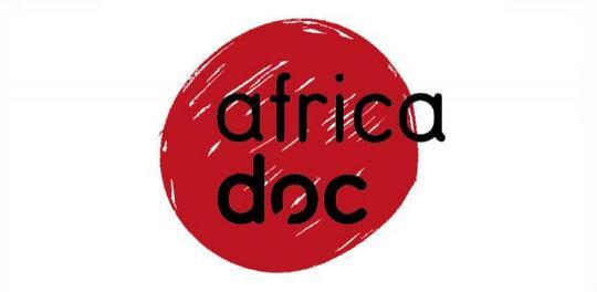 3621_full_logo_africadoc_r