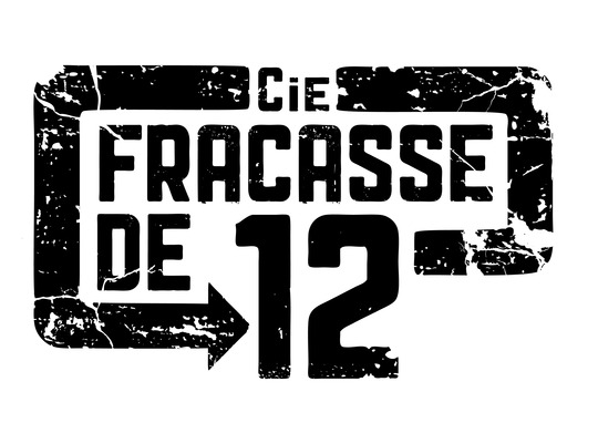 Logo_a4_blanc