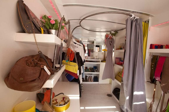 Caravan-shop_6