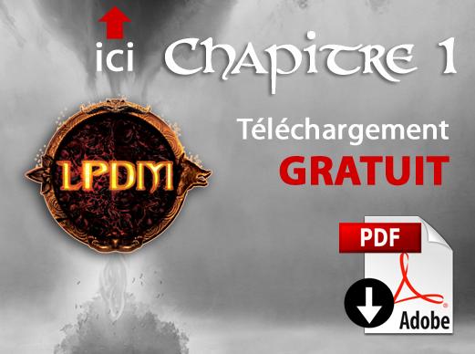 Telecharger_chap1