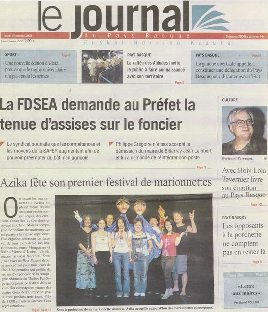Le_journal_2
