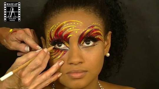 Maquillage_bijou