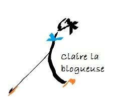 Logo_claire_la_blogueuse__volusion