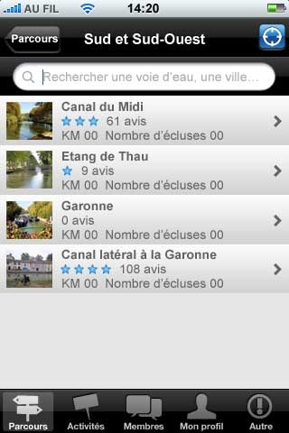 Parcours_web