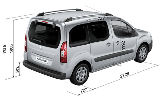 Peugeot-partner-tepee-01-small