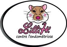 Logo_lilli_h_sans_arri_re_plan