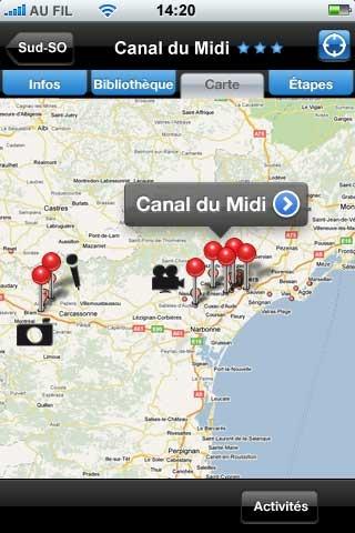 Carte_canaldumidi_web