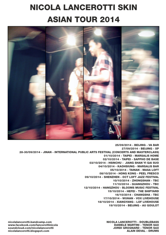 Poster_skin_a3-pagina001