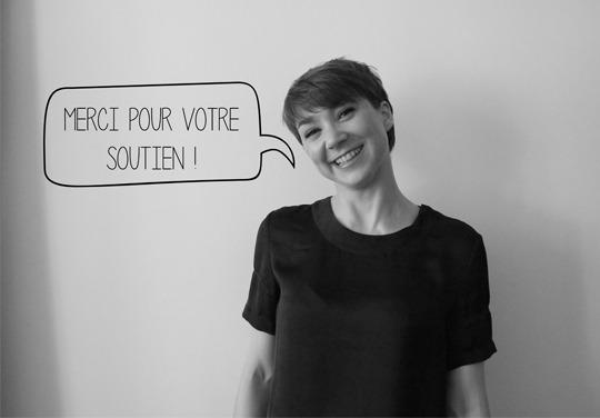 Solbritt_merci_pour_soutien