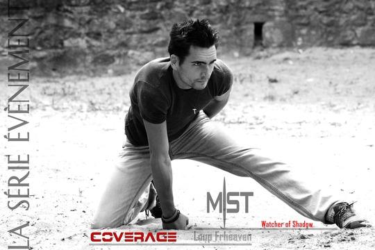 Mist_copie