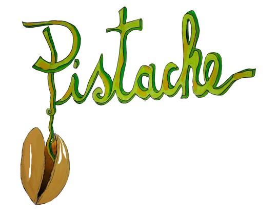 Logo_pistache