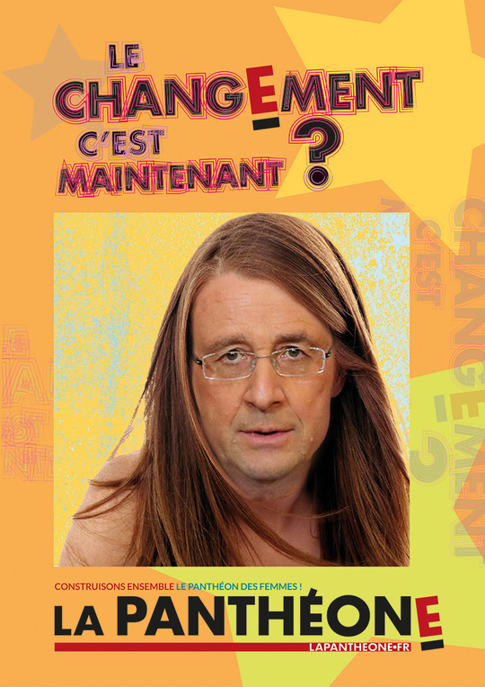 A3_pantheone_hollande_14