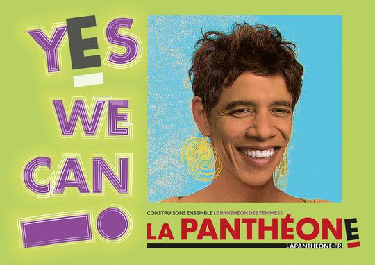 A3_pantheone_obama_08b-01-01