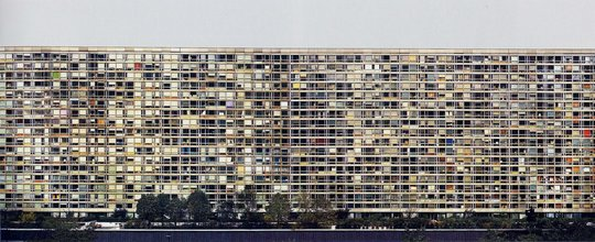 Andreas-gursky-22